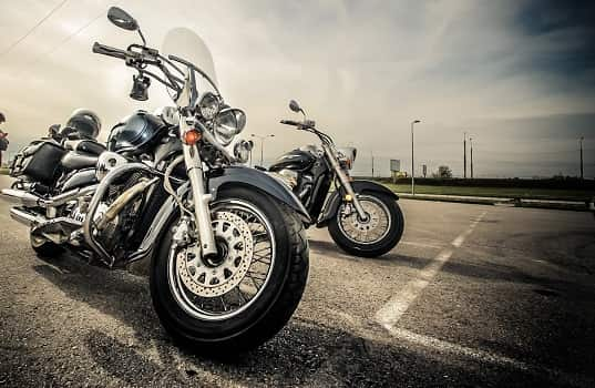 Metairie Louisiana Motorcycle Safety Tips