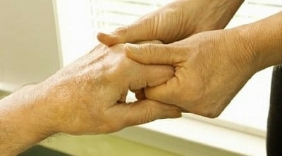 Can I receive SSDI for Osteoarthritis?