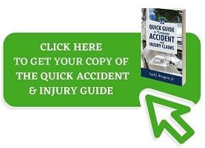 Get The Quick Accident & Injury Guide