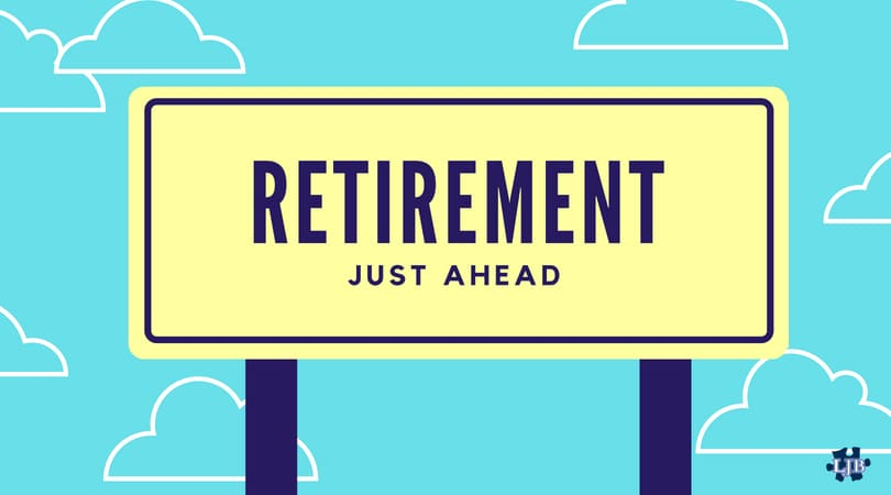 Do Social Security retirement benefits affect my Long-Term Disability payment?