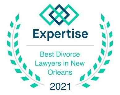 Best Divorce Attorney in New Orleans