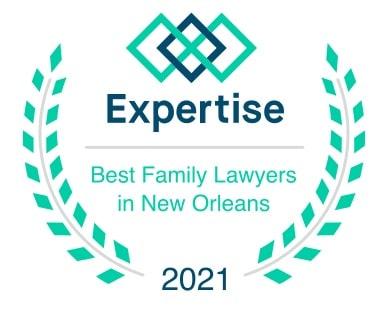Best Family Lawyers in Louisiana