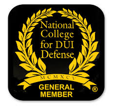 NCDD National College for DUI Defense: Robert E. Battle