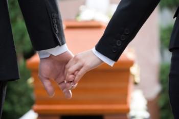 West Virginia wrongful death lawsuit