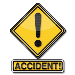 Illinois Car Accident Statistics