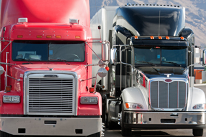 How Truck Accidents Are Different from Other Crashes