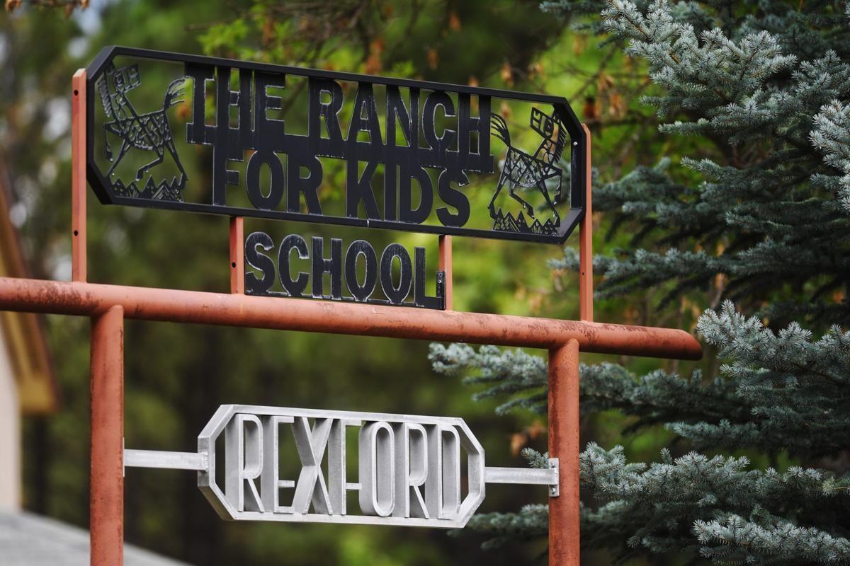 Ranch For Kids Abuse Survivors Attorney Dallas