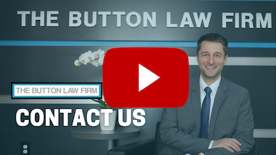 Reach out to the Button Law Firm