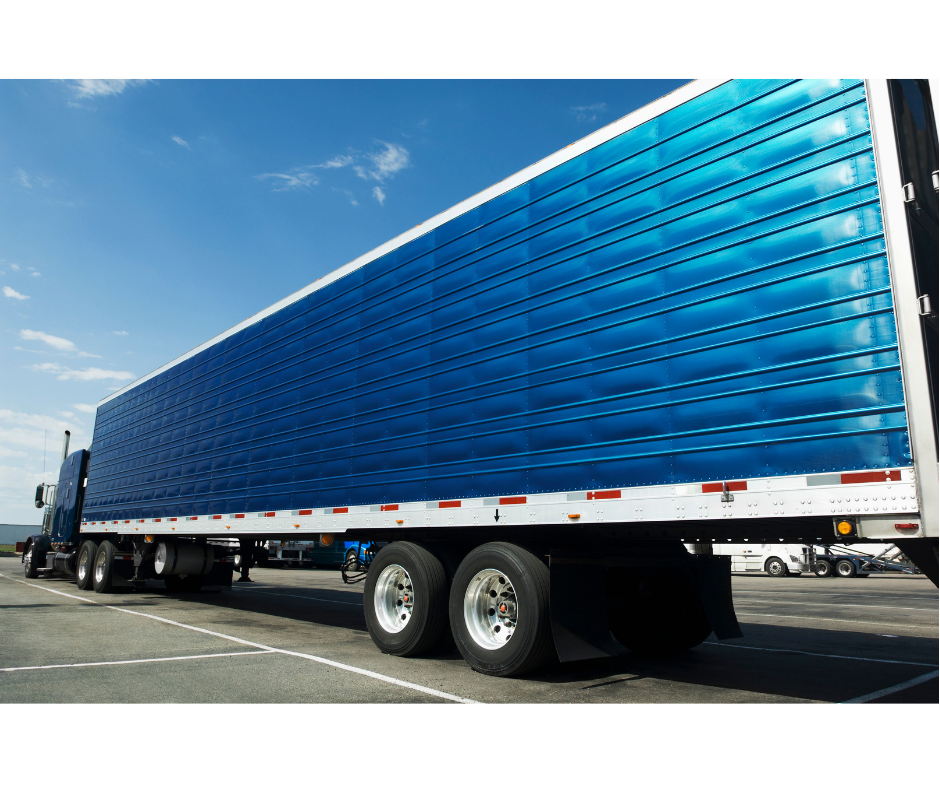 expert trucking accident attorney