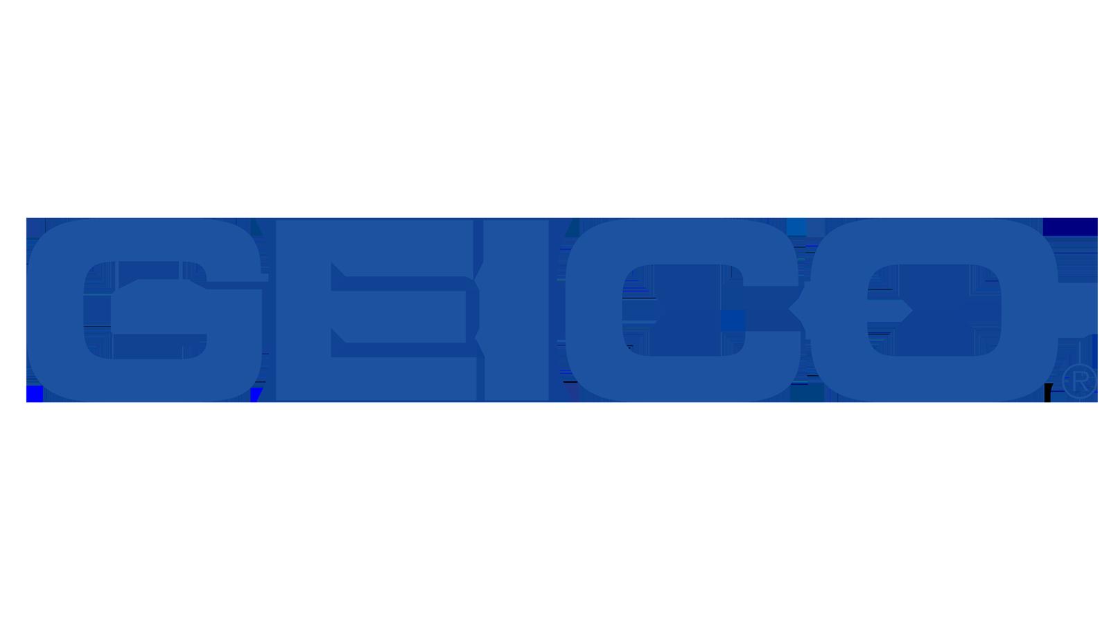 Geico Car Insurance car wreck Dallas