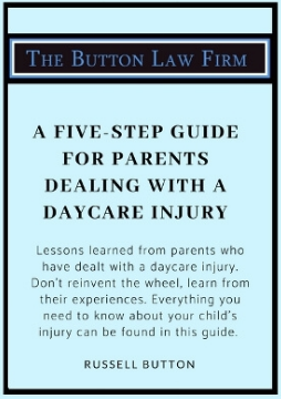 guide for parents dealing with daycare injuries