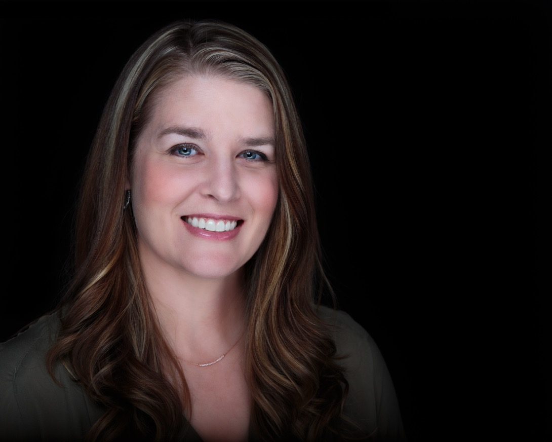 Valerie Gotcher is the Founder and Executive Director at BIND