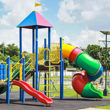 Attorneys that handle daycare and child care injuries, abuse and neglect in Texas