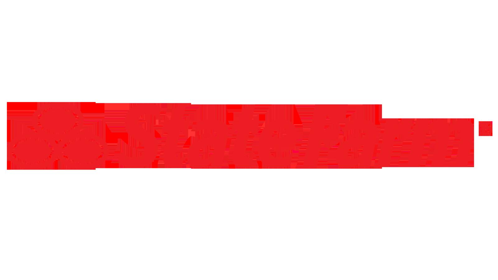 state farm car insurance car wreck