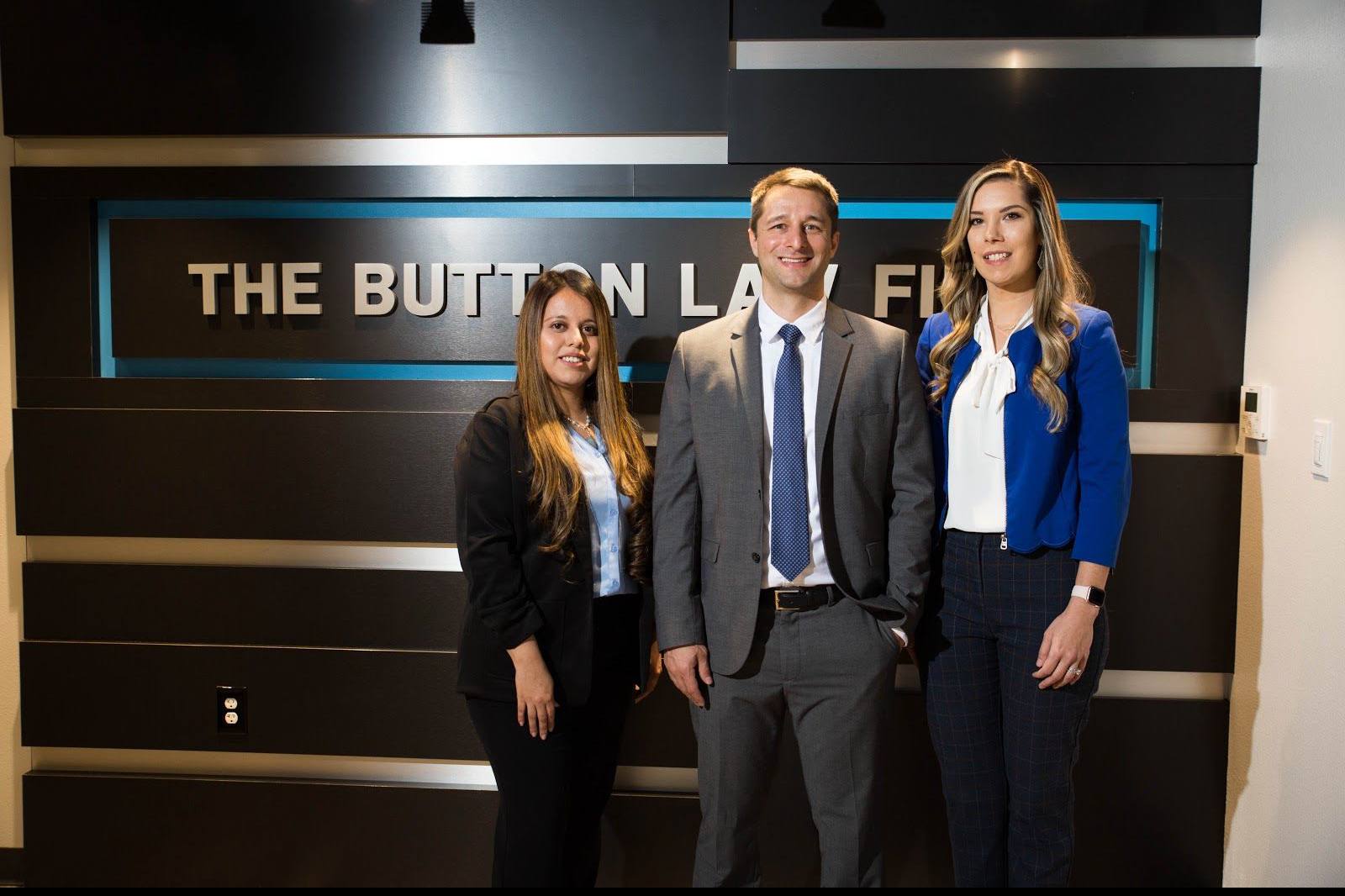 Button Law Firm Group