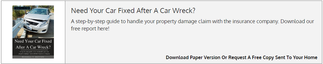 car accident Dallas Texas free e-book