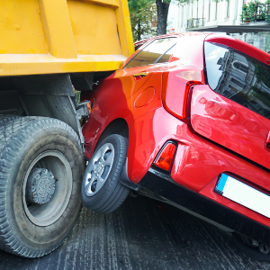Car and Truck Accident Attorneys