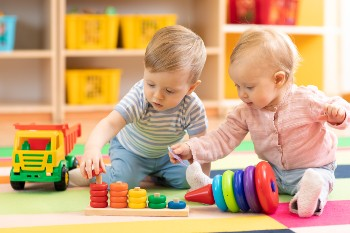 Contact a daycare injury attorney to protect your child's rights.