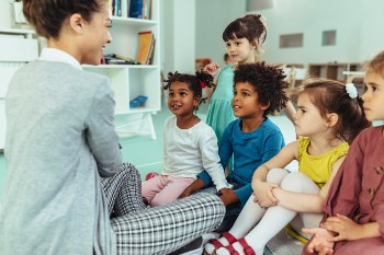 Daycare poisonings can cause serious injury.