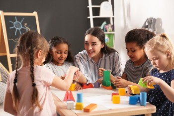 Short-staffed daycares can be dangerous.