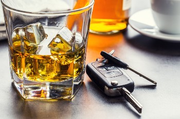 Texas dram shop laws can be a source of compensation after you're hit by a drunk driver.