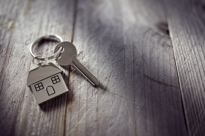 Renters' insurance and apartment safety in Dallas, Texas