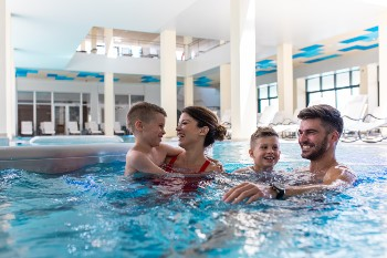 A hotel can be liable for drowning accidents.