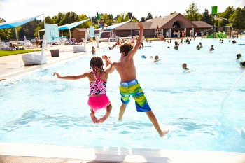 Get help after a hotel water park injury.