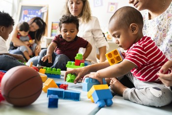 Unsafe daycares can cause serious injuries.