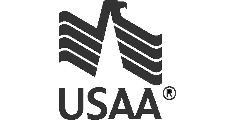 USAA Auto Insurance dallas texas