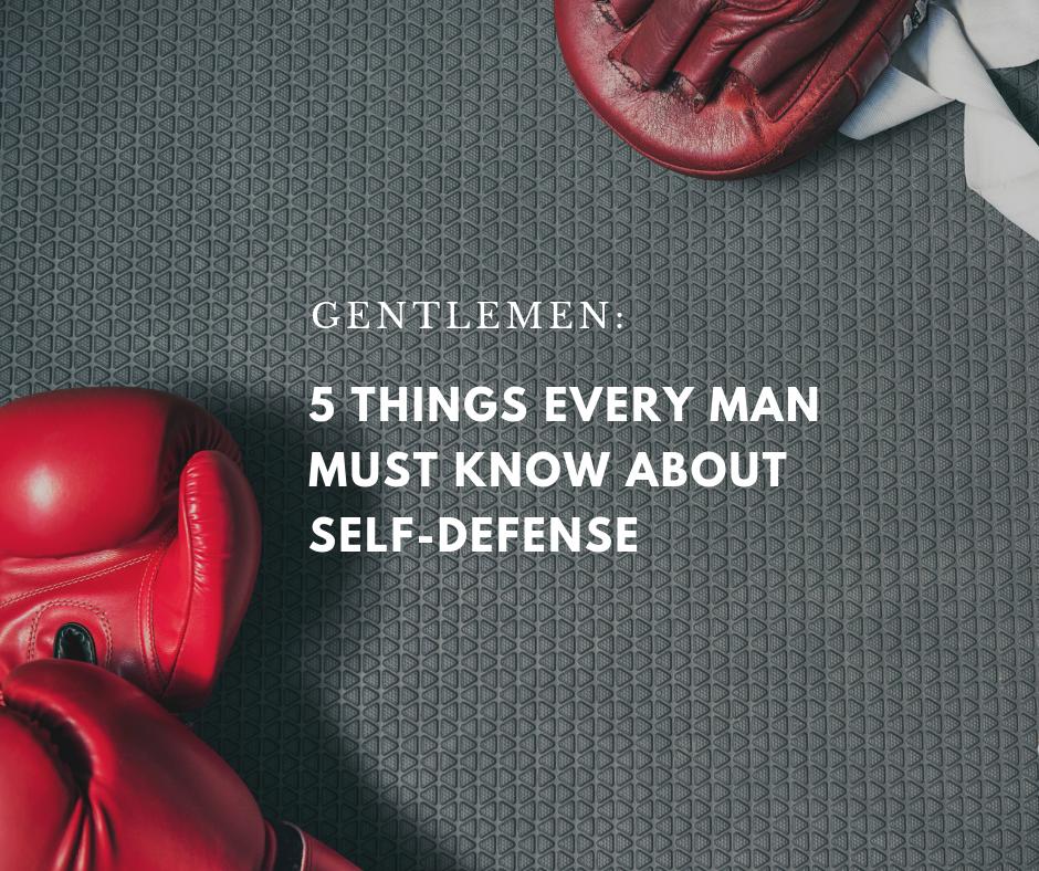 Self-Defense Classes Exton, PA