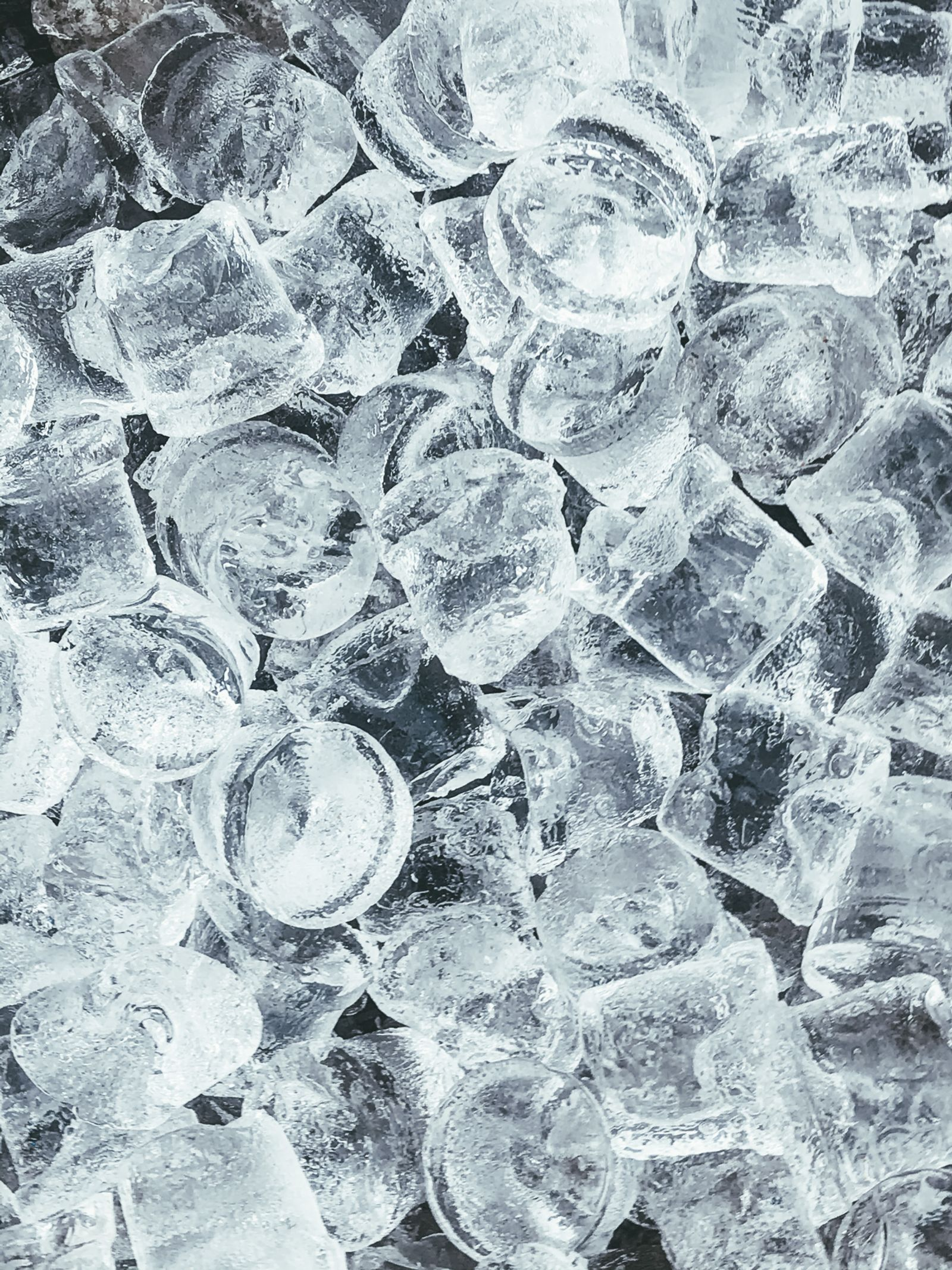 Ice or Heat for Exercise Related Injury Personal Training Exton Pa