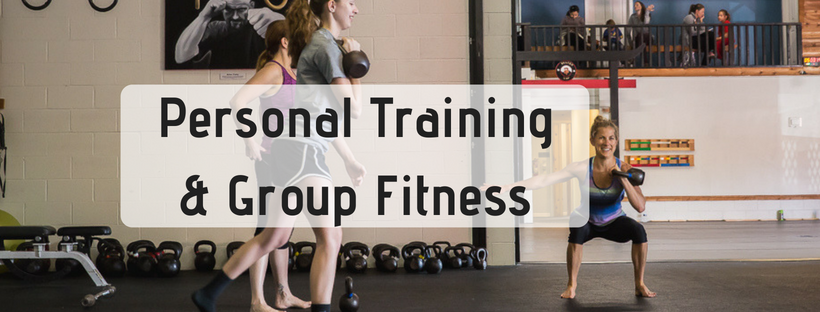 Personal Trainer Exton PA