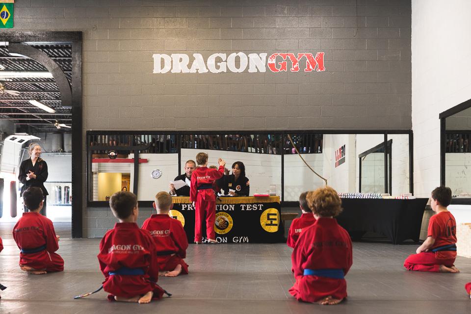 kids karate martial arts exton berwyn pa resilience