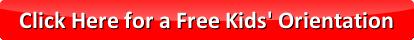 Free Kids Martial Arts Classes Exton Pa
