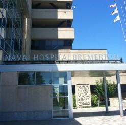 Veronica G. -- https://www.yelp.com/biz_photos/naval-hospital-bremerton-bremerton?select=6ACtURE7zmqYY3PgUSN9UQ
