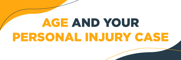 Texas Personal Injury Law Firm Parker Law