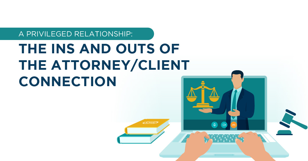 Attorney Client Relationship Texas Personal Injury Attorney Parker Law Firm