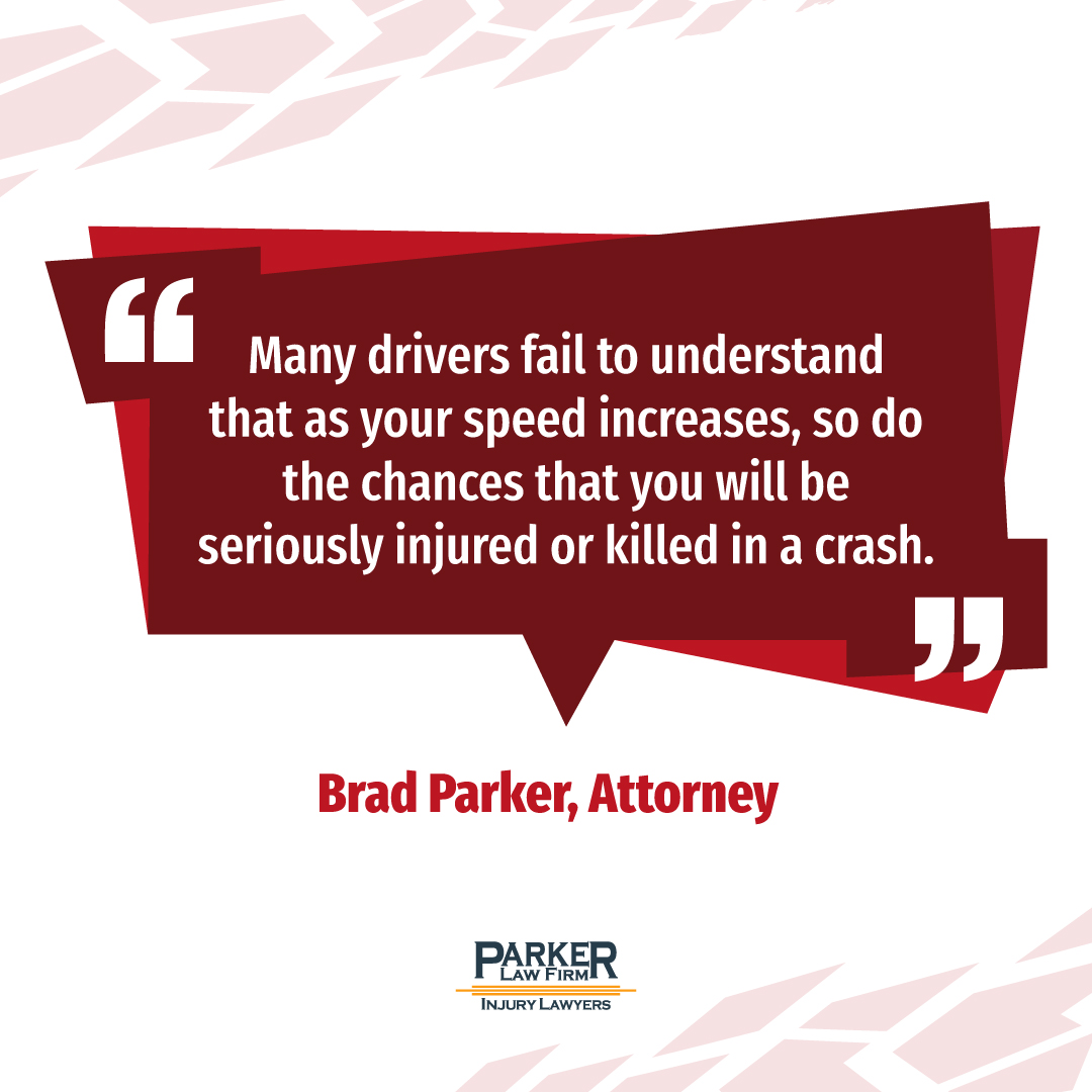 Personal Injury Lawyer Parker Law Firm