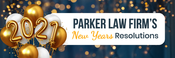 The Parker Law Firm