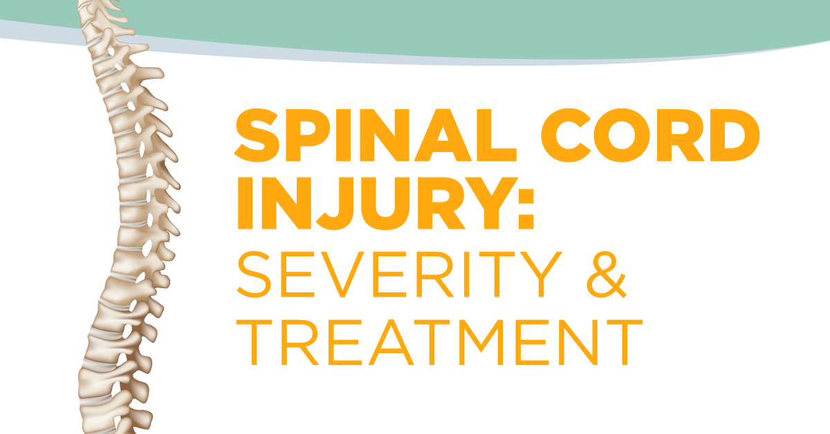 Texas Spine Injury Lawyer Parker Law Firm