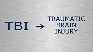 Traumatic Brain Injuries after a car crash, Bedford, Texas