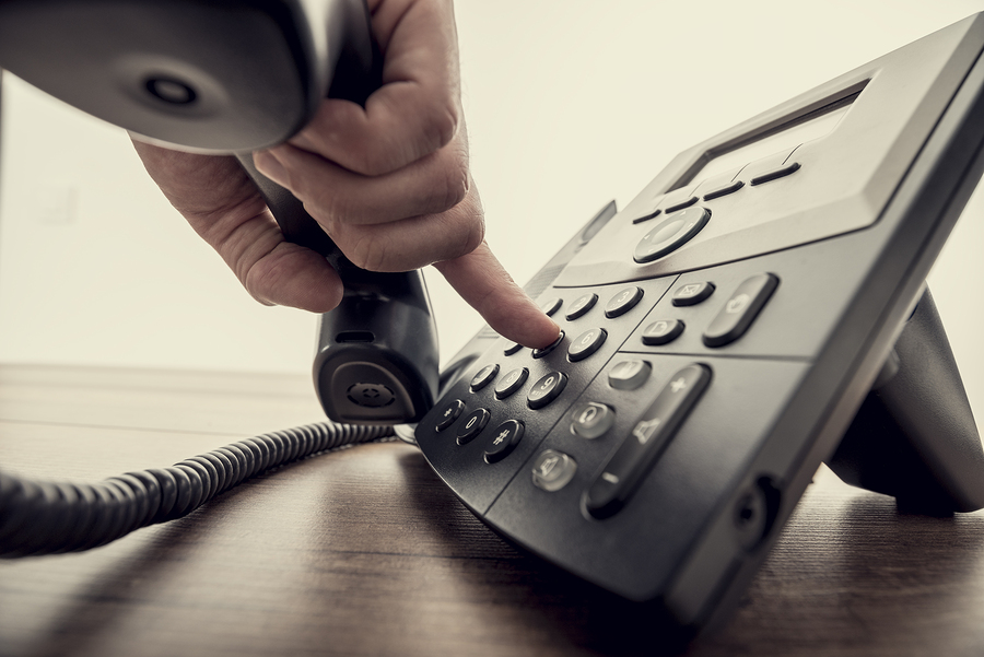 What to do before you call an attorney