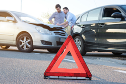 Bedford Texas Car Accident Attorneys