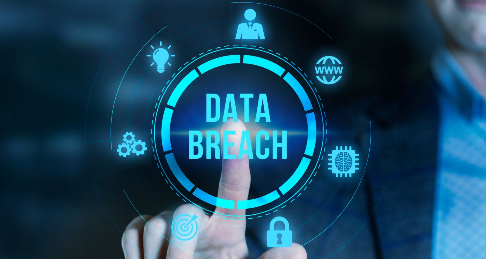 love law firm ny small business lawyer data breach