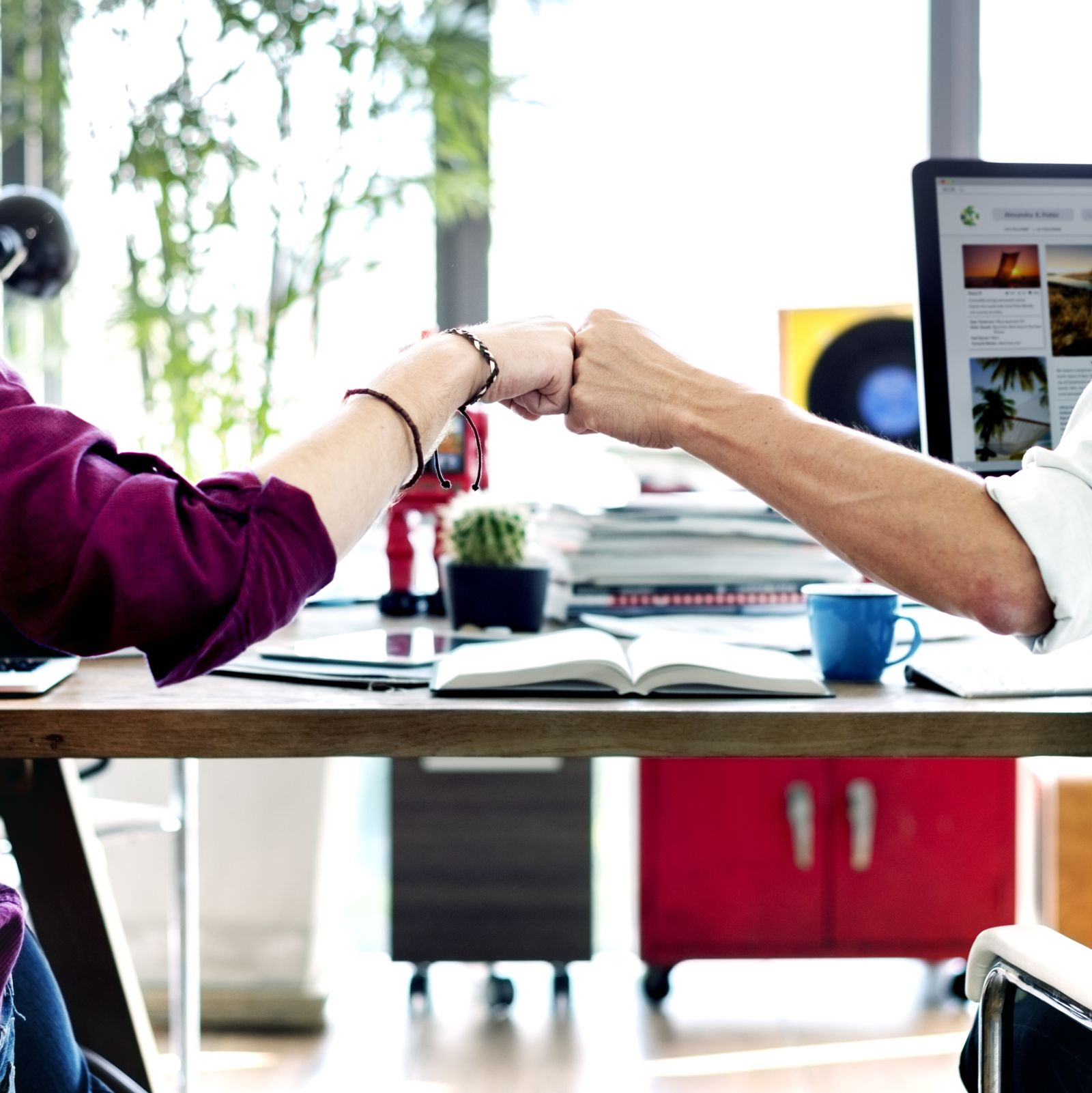 Partnership agreements, love law firm, Francine e love, small business, start-ups