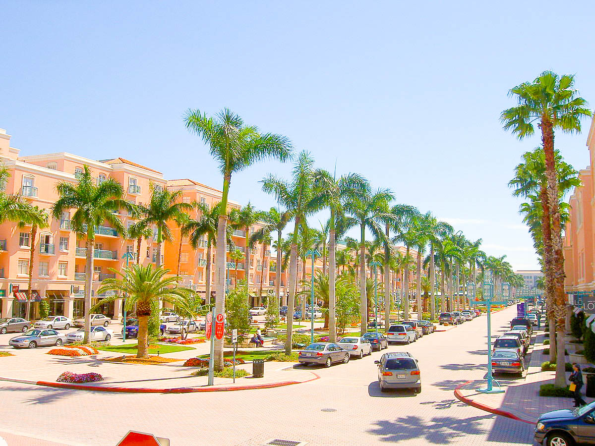 Boca Raton DUI Criminal Defense Attorney for Boca Raton DUI or Criminal Charges in Florida for residents or vacationers