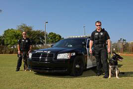 Boca Raton Police charges need criminal and dui defense in Boca raton