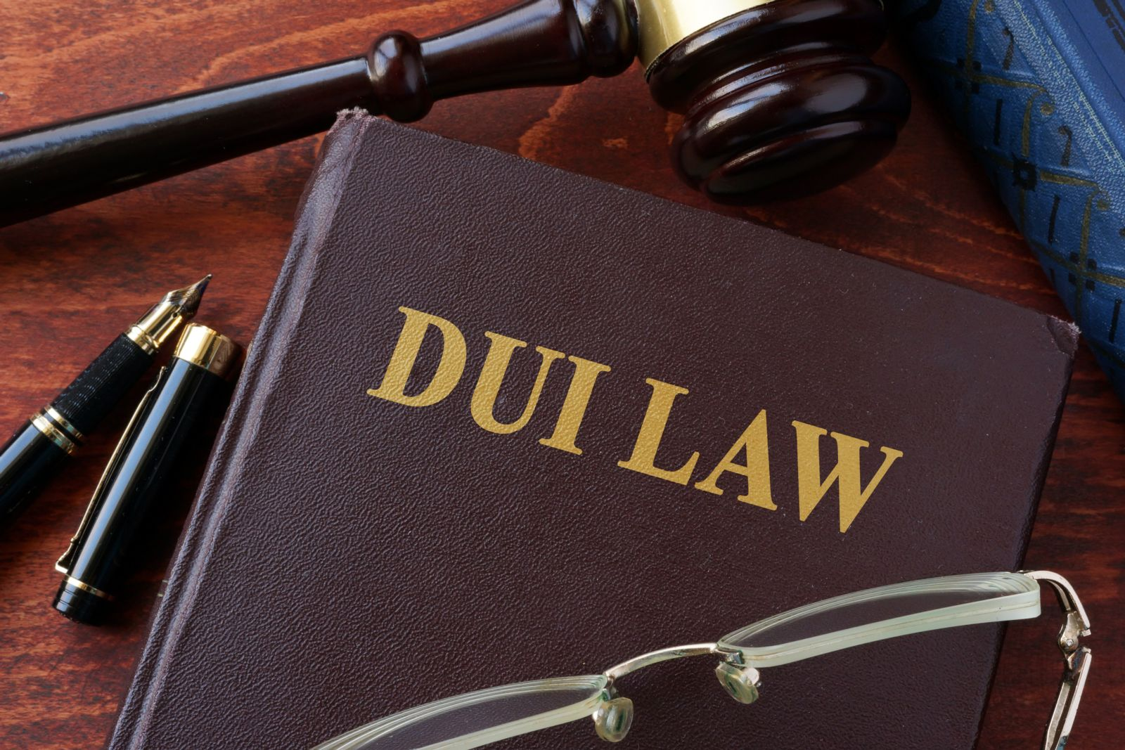 DUI law in Florida has serious consequences for DUI charges