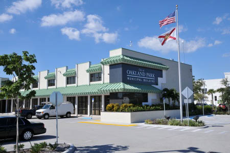 Oakland Park sheriffs charges need solid criminal defense attorneys